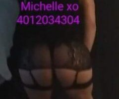 Warwick female escort - Busty Brunette Babe..Lets Play..... Incall Only