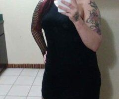 Danville female escort - 🍑😍Sexy Latina Mix Ready To Play😍🍒4347094723💕💋