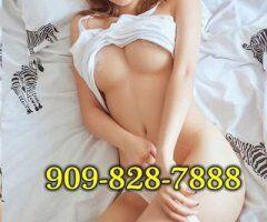 Los Angeles body rub - ✅⭐909-828-7888 ✅⭐✅⭐New New New girls✅⭐Best massage✅⭐
