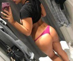 Hilton Head female escort - Young Sexy girls Discrete Fun