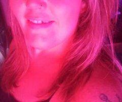 Oklahoma City body rub - 🔥Come&See😍The👅Head🚑Nurse💥