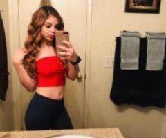 Prescott female escort - 🌟🇲🇽💕 Princessa Mexicana 💕🇲🇽🌟