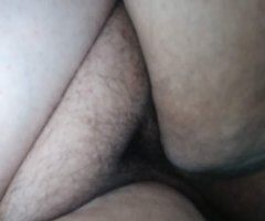 Williamsport female escort - Pretty bbw looking to satisfy your needs with my tight pussy