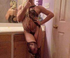Lake Charles TS escort female escort - Sexy yella ts 😍😍