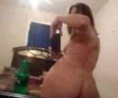 Harrisonburg female escort - Sexy Brunette