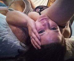 Evansville female escort - Double Trouble!!
