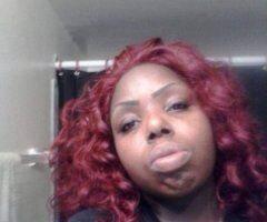 Annapolis female escort - chocolate aka HEAD MASTER