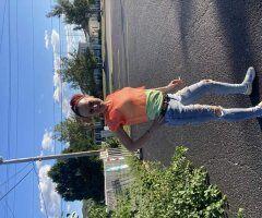 Lafayette female escort - please help asap