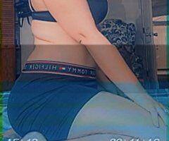 Portland female escort - 😻UPSCALE petite WETTY 😋 UNTIL 11PM ONLY