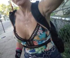 Fairfield female escort - Ode to Your Cock