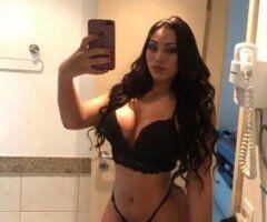 Orlando TS escort female escort - Ts Bethany in Orlando
