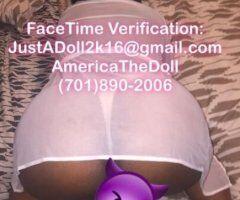 Minot female escort - America_Doll