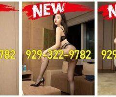 Fort Collins female escort - ❤️Sexy Asian Escort❤️Japanese Full Service❤️BBBJ❤️929-322-9782❤️③