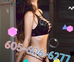 Fort Collins female escort - *🌹𝔸𝕧𝕒𝕚𝕝𝕒𝕓𝕝𝕖🌙⭐🌸️Girl Change Every Week🌸✨605-606-6277