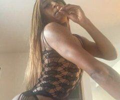 Las Vegas TS escort female escort - FACETIME VERIFICATION! INcall Special