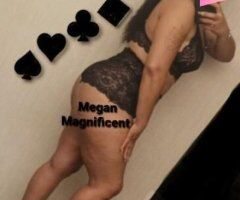 Upscale Incall💦💥Highly Reviewed👅Hot*Tight And Just Right💯Cum here And I'll Make It Right💥💦💋 - Image 6