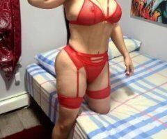Hot Sexy domicana and espana Sexys - Image 6