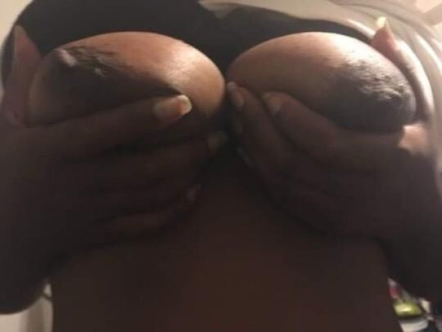 60$ head and pussy package - 12