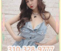 ❤ ❤▐▐ new!▐▐asian▐sexy❤hottie❤ ❤▐▐ ►310-328-9777 - Image 3