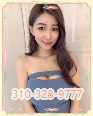 ❤ ❤▐▐ new!▐▐asian▐sexy❤hottie❤ ❤▐▐ ►310-328-9777 - 6