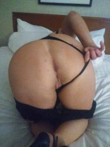 PUSSY SO TIGHT 🔥& SO 💦. CERTIFIED #1. BEST HEAD GAME PROVIDET!🌺🍆💦 - 6