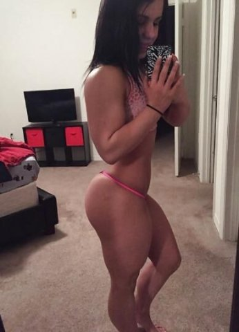 Bed room fun 🚘 Car fun/Outcall And incall 💕specialy Fuck yourown💏 style✔ Cum Over Your place or My place✔ - 3