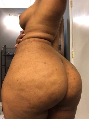 EIGHTY specials Get lost in these cheeks - 4