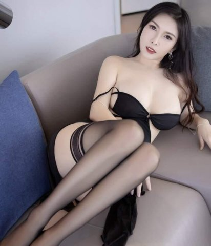 👗HAPPY Massage👗👗what you see is what you get 5713555873 👗Outcal - 1