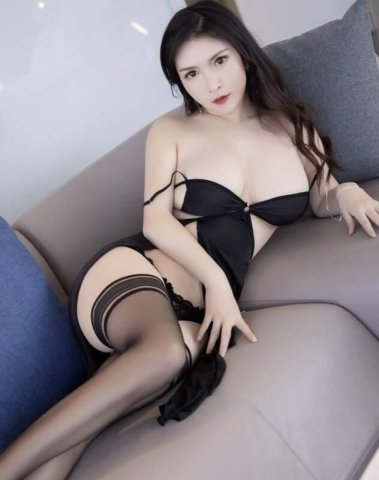 👗HAPPY Massage👗👗what you see is what you get 5713555873 👗Outcal - 2