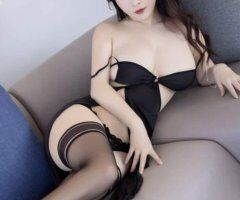 👗HAPPY Massage👗👗what you see is what you get 5713555873 👗Outcal - Image 2