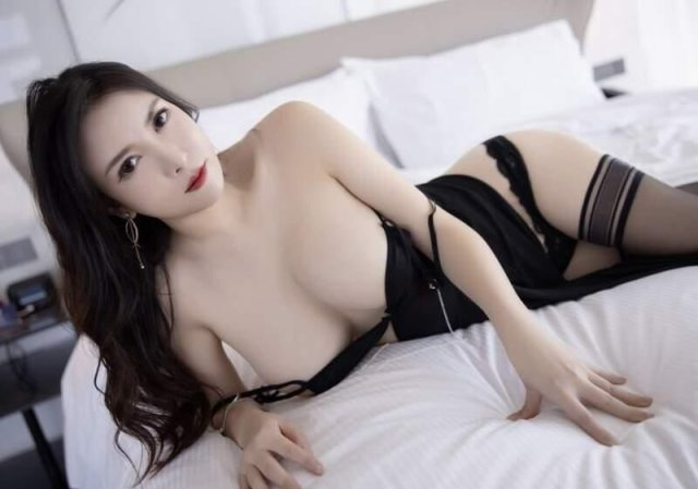 👗HAPPY Massage👗👗what you see is what you get 5713555873 👗Outcal - 3