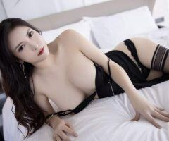 👗HAPPY Massage👗👗what you see is what you get 5713555873 👗Outcal - Image 3