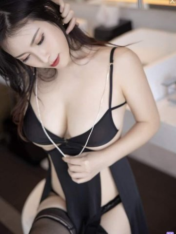 👗HAPPY Massage👗👗what you see is what you get 5713555873 👗Outcal - 5