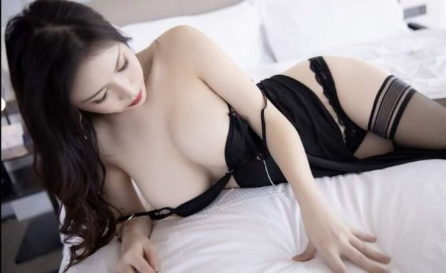 👗HAPPY Massage👗👗what you see is what you get 5713555873 👗Outcal - 6