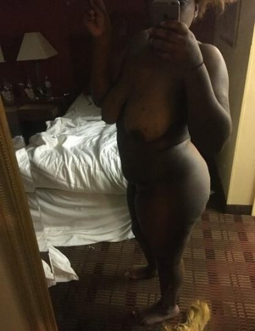 OUTCALL🖤🍫😛DADDY CUM SEE ME 😛🍫🖤 - 2