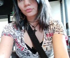 (location ✈ san pablo )lovely cherry ...incall. & cardate - Image 1