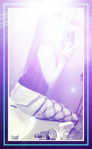 REDHEAD ViXEN 💟🌞 AVAiLABLE NOW AND UPLATE 💟🌙SUNDAY SPECIALS // TUNICA SPECIALS💦🎰 - 2