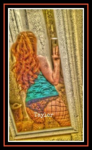 REDHEAD ViXEN 💟🌞 AVAiLABLE NOW AND UPLATE 💟🌙SUNDAY SPECIALS // TUNICA SPECIALS💦🎰 - 6
