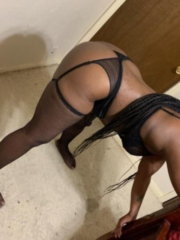 Certified Pleaser 💦 Most Asked About 👑🍑 - 4