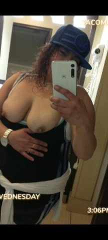 START YOUR WEEK OUT WITH A AMAZING HEAD GAME EXPERIENCE!! ITS BEEN SAID THAT I HAVE ONE OF THE BEST BJ'S AROUND!! - 9