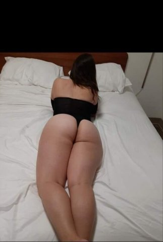 I am Available Now - 2