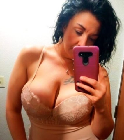 INCALL availiable~ Mutual Touch Massage - 4
