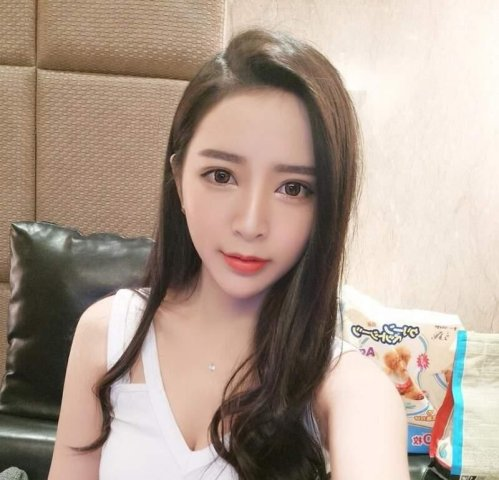 New Asian🌈🌷🌈🌷🌈🌷Best Service🌈🌷🌈🌷🌷Ready to fuck🌈🌈🌷🌈🌷347-828-5287 - 2