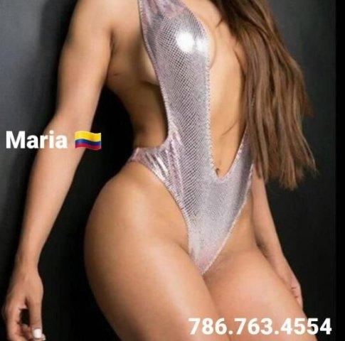 Caliente Colombiana Sexy Latina Disponible 💦 , Call Me 📲 | Llamame 💋💦🍆 - 1