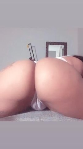 LET ME BOUNCE my SOFT OILY ASS ON YOUR DICK SLOPPY FUN 💯REAL PICS 💯clean and safe NON RUSHED LOVE SUCKING YOUR DICK WHILE U TWIST MY NIPPLES DEEP THROAT ME TILL U BUST BALD WET TIGHT PUSSY - 10
