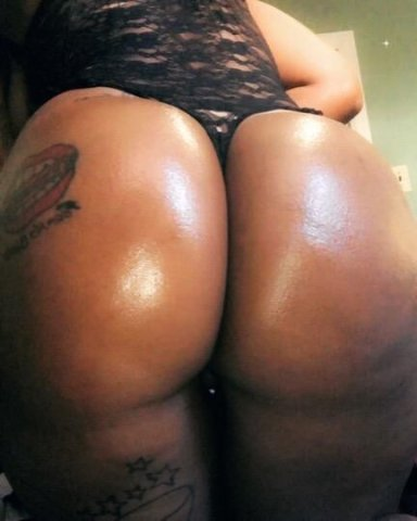 LET ME BOUNCE my SOFT OILY ASS ON YOUR DICK SLOPPY FUN 💯REAL PICS 💯clean and safe NON RUSHED LOVE SUCKING YOUR DICK WHILE U TWIST MY NIPPLES DEEP THROAT ME TILL U BUST BALD WET TIGHT PUSSY - 11