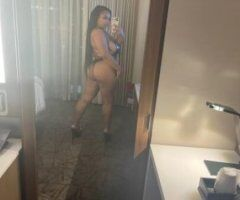 🦋🤩 Thick and Pretty 🌸Incalls ONLY🦋 Sweeet Puerto Rican princess 💜 - Image 1