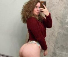 ❤🔥 🟠Dream Girl great Personality Any Style Available For You Incall/Outcall🟠❤🔥 - Image 2