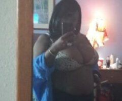 🍫💦💋👑FREAKY FRIDAY ... INCALL ONLY...PLEASE READ BEFORE CONTACTING ME💋 - Image 1