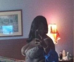 🍫💦💋👑FREAKY FRIDAY ... INCALL ONLY...PLEASE READ BEFORE CONTACTING ME💋 - Image 2